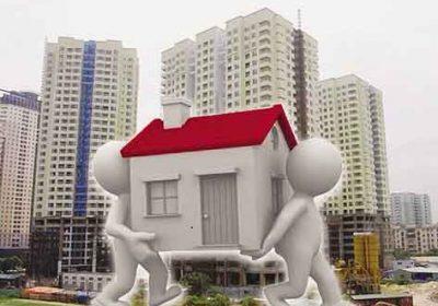 Làm sao để chuyển nhượng dự án đầu tư tại Việt Nam?