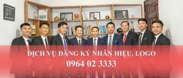 Những điều cần biết về đăng ký nhãn hiệu ở Việt Nam