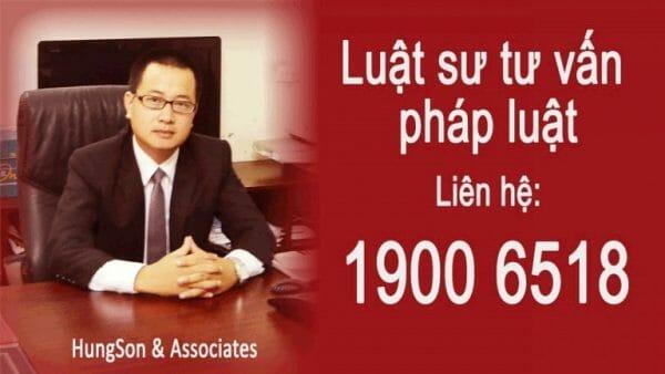 Dịch vụ tư vấn pháp luật hôn nhân online chuyên nghiệp
