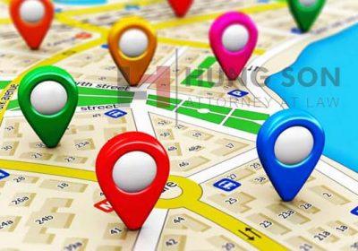 Hướng dẫn thủ tục thay đổi thông tin địa chỉ nhận thông báo thuế