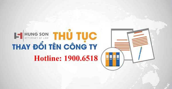 Thu-tuc-thay-doi-ten-cong-ty