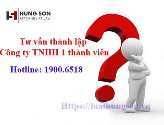 Tu-Van-thanh-lap-cong-ty-tnhh-1-tv
