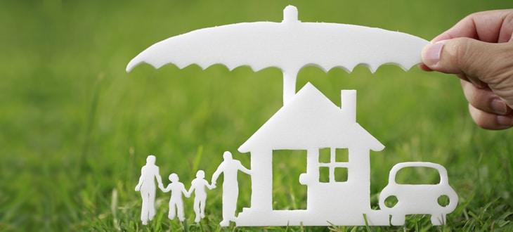 Án lệ số 22/2018/AL về không vi phạm nghĩa vụ cung cấp thông tin tình trạng bệnh lý trong hợp đồng bảo hiểm nhân thọ