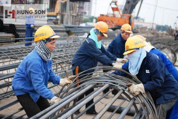 Các chế độ mà người bị tai nạn lao động được hưởng