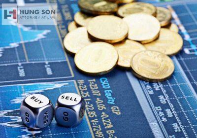 Tổng hợp các ngành nghề kinh doanh phải ký quỹ mới nhất 2019
