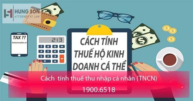 cach-tinh-thue-tncn-cho-hoat-dong-kinh-doanh-1