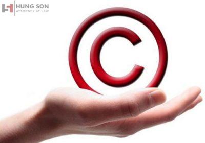 Hướng dẫn đăng ký logo công ty chi tiết cho người mới