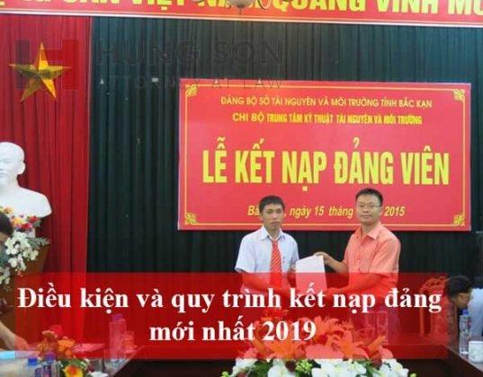 dieu-kien-ket-nap-dang-moi-nhat-2019