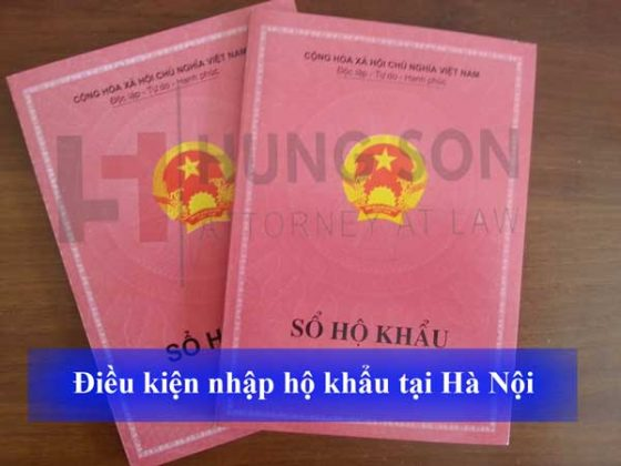 dieu-kien-nhap-ho-khau-tai-ha-noi