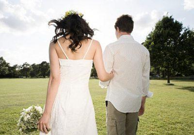 Đăng ký kết hôn giữa người Việt Nam và người nước ngoài