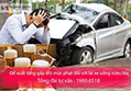 Đề xuất tăng gấp đôi mức phạt đối với lái xe uống rượu bia