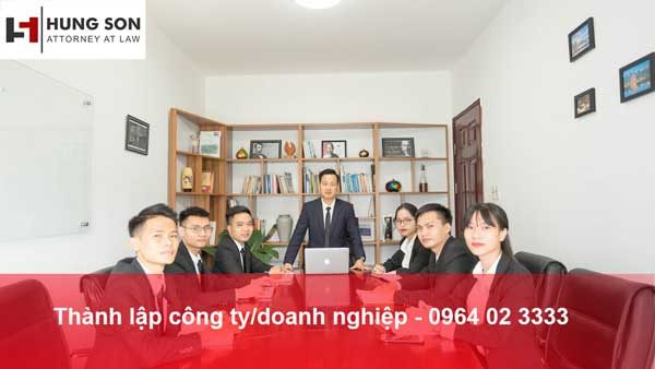 thanh-lap-cong-ty