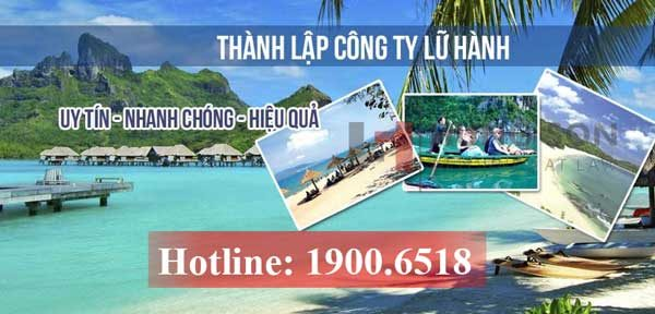 thanh-lap-cong-ty-lu-hanh