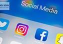 Xem ngay những lưu ý cần biết khi thiết lập trang mạng xã hội