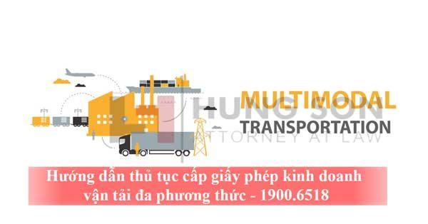 thu-tuc-cap-giay-phep-van-tai-da-phuong-thuc
