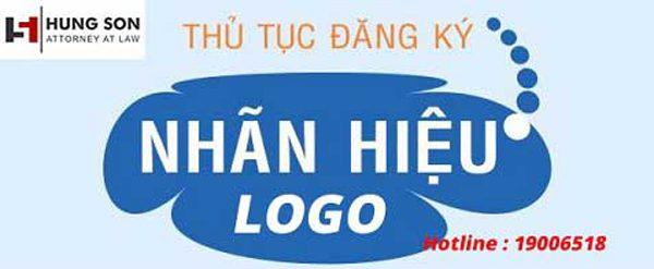Hướng dẫn thủ tục đăng ký nhãn hiệu logo