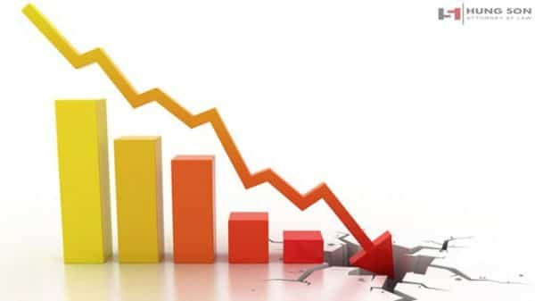 Tư vấn thủ tục giảm vốn điều lệ công ty TNHH 1 thành viên