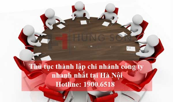 thu-tuc-thanh-lap-chi-nhanh-cong-ty