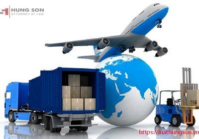 Thủ tục thành lập công ty xuất nhập khẩu và quyền hoạt động XNK của doanh nghiệp