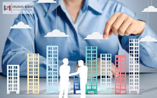 Các thủ tục thành lập doanh nghiệp tư nhân bạn cần biết