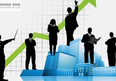 Thuê dịch vụ thành lập công ty toàn quốc uy tín, chuyên nghiệp ở đâu?