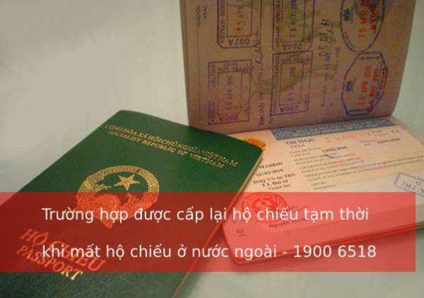 truong-hop-duoc-cap-lai-ho-chieu-khi-lam-mat-tai-nuoc-ngoai (1)