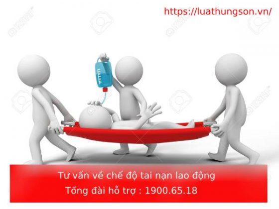 tu-van-che-do-tai-nan-lao-dong
