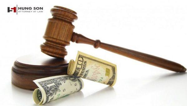 Xử lý vi phạm quyền sở hữu trí tuệ