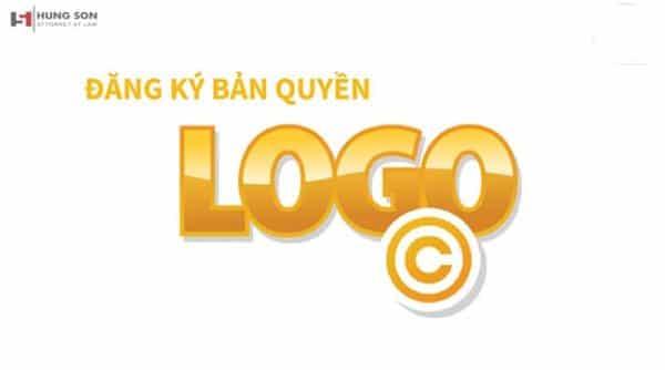 Nên đăng ký logo cho công ty hay cá nhân? Hướng dẫn thực hiện chi tiết