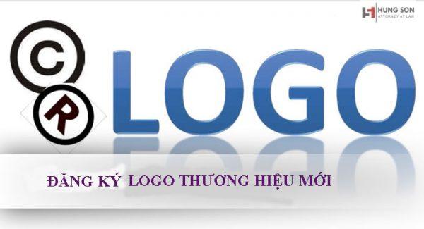 Đăng ký logo thương hiệu mới như thế nào? 5 bước vô cùng đơn giản bạn nên đọc