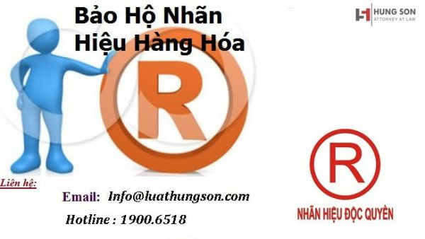 Những điều doanh nghiệp cần biết khi đăng ký nhãn hiệu thương mại