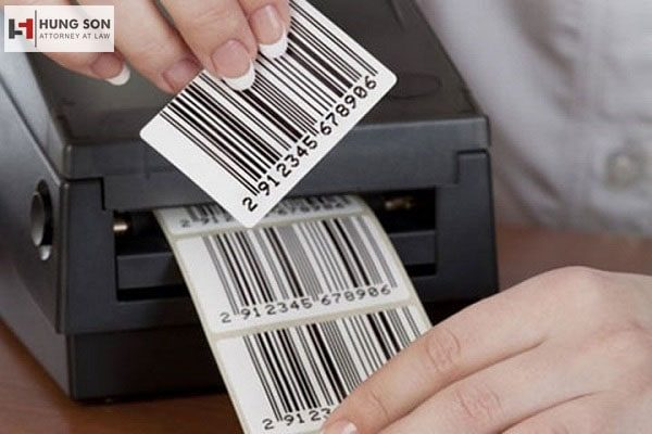 Dịch vụ đăng ký mã vạch icheck uy tín giá rẻ nhất hiện nay