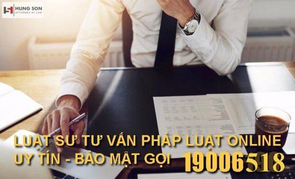 Tư vấn dịch vụ đăng ký mã vạch giá rẻ, uy tín và hiệu quả nhất