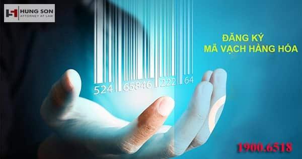Tất cả những điều doanh nghiệp cần biết khi đăng ký mã vạch hàng hóa