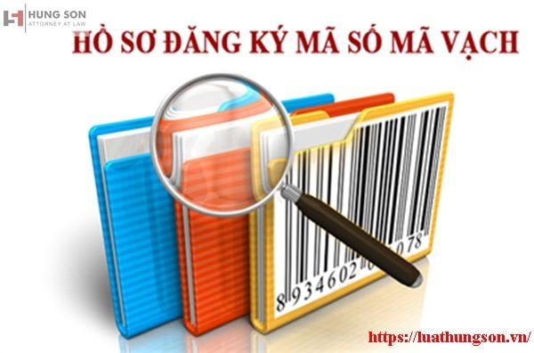 Tư vấn hồ sơ đăng ký mã số mã vạch đầy đủ đúng quy định