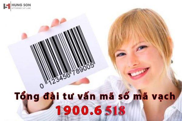 Kinh nghiệm đăng ký mã số mã vạch cho doanh nghiệp