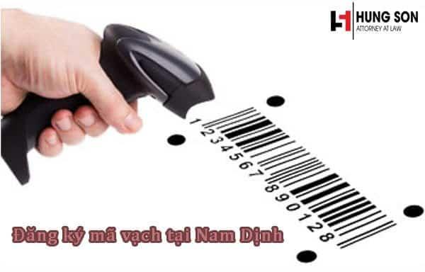 Dịch vụ đăng ký mã vạch tại Nam Định trọn gói, hiệu quả, giá rẻ