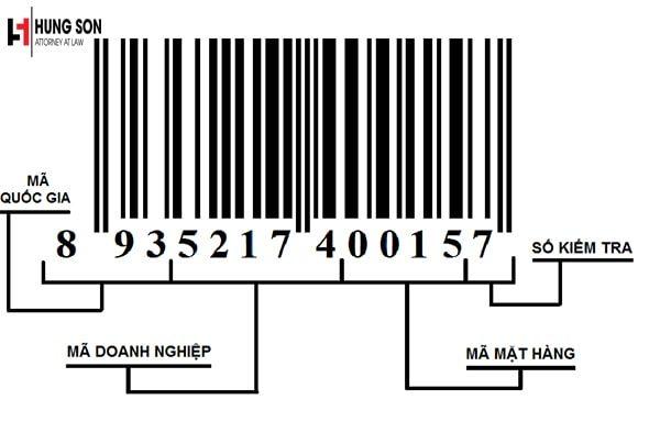 Dịch vụ đăng ký mã vạch doanh nghiệp uy tín nhất hiện nay