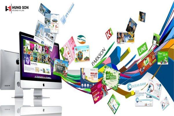 quy định về xin giấy phép quảng cáo