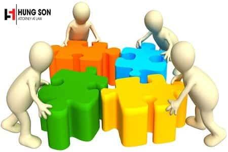 quyền của thành viên góp vốn