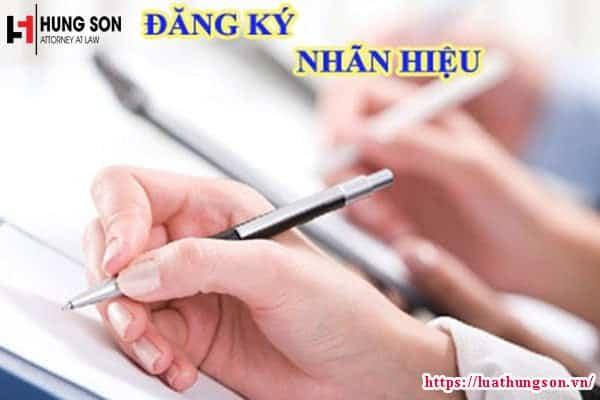 Hướng dẫn đăng ký nhãn hiệu độc quyền dịch vụ in ấn tại Hà Nội