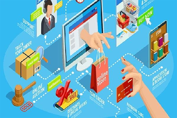 Bán data của khách hàng có vi phạm pháp luật không?
