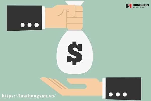 Công ty được nợ lương nhân viên tối đa bao lâu?