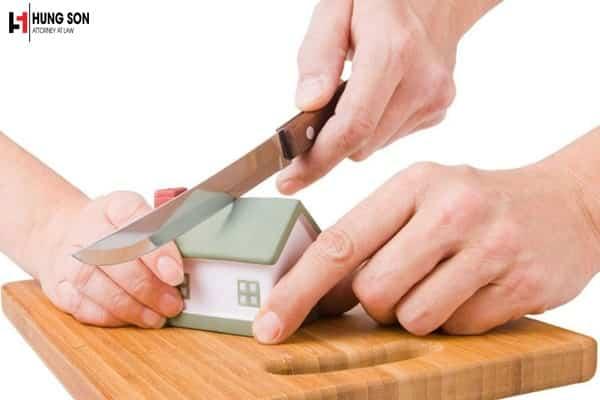 Những điều cần biết khi thỏa thuận chế độ tài sản trước hôn nhân