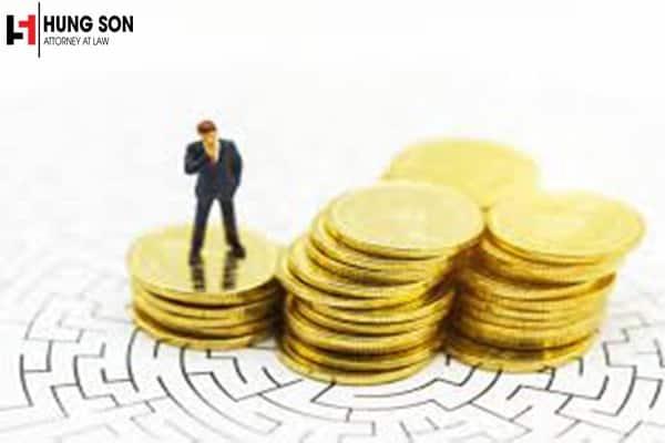 Tin mới: 5 Nghị định mới về tiền lương, 5 bảng lương sắp được ban hành