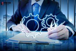 Thủ tục đăng ký chữ ký số doanh nghiệp theo quy định mới nhất