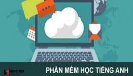 Hướng dẫn đăng ký bản quyền phần mềm hỗ trợ học ngoại ngữ?
