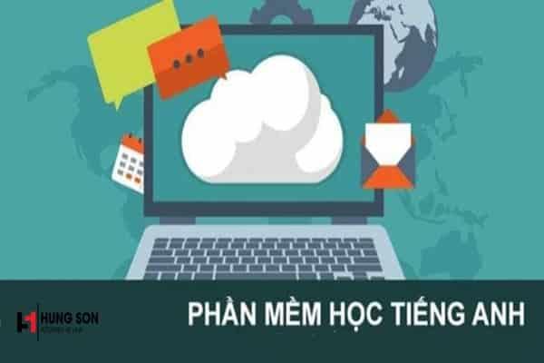 đăng ký bản quyền phần mềm học ngoại ngữ