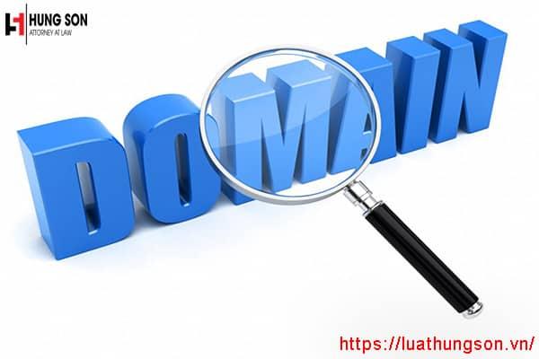 Tại sao phải đăng ký bảo hộ tên miền website?