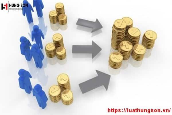 Định giá tài sản góp vốn theo quy định hiện nay như thế nào?